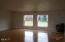10045 S Prairie Rd, Tillamook, OR 97141 - Great room
