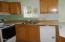10045 S Prairie Rd, Tillamook, OR 97141 - Kitchen