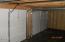 10045 S Prairie Rd, Tillamook, OR 97141 - Garage