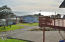 1925 NE 69th St, Lincoln City, OR 97367 - Ocean View