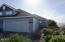 44685 Oceanview Court, Neskowin, OR 97149 - Exterior