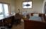 44685 Oceanview Court, Neskowin, OR 97149 - Bed 2