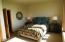 44685 Oceanview Court, Neskowin, OR 97149 - Bed 3.2