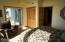 44685 Oceanview Court, Neskowin, OR 97149 - Bed 3.4