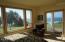 44685 Oceanview Court, Neskowin, OR 97149 - Bed 3
