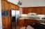44685 Oceanview Court, Neskowin, OR 97149 - Kitchen 2