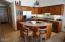 44685 Oceanview Court, Neskowin, OR 97149 - Kitchen
