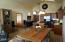 44685 Oceanview Court, Neskowin, OR 97149 - Kitchen-Dining