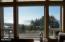 44685 Oceanview Court, Neskowin, OR 97149 - Living Room View