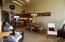44685 Oceanview Court, Neskowin, OR 97149 - Living Room