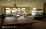 44685 Oceanview Court, Neskowin, OR 97149 - Living-Dining