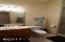 44685 Oceanview Court, Neskowin, OR 97149 - Lower Bath