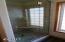 44685 Oceanview Court, Neskowin, OR 97149 - Master Shower