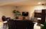 44685 Oceanview Court, Neskowin, OR 97149 - Media