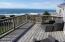 44685 Oceanview Court, Neskowin, OR 97149 - Upper Deck View