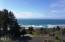 44685 Oceanview Court, Neskowin, OR 97149 - Upper View