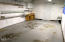 355 NE 70th Dr, Newport, OR 97365 - Garage