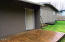 355 NE 70th Dr, Newport, OR 97365 - BackOfHouse