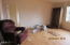 112 Arizona Way, Garibaldi, OR 97118 - Living room