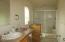 112 Arizona Way, Garibaldi, OR 97118 - Bathroom