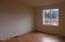 112 Arizona Way, Garibaldi, OR 97118 - Bedroom