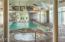 5710 SW Barnacle Ct, Newport, OR 97366 - Indoor Pool/Hot Tub