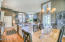 5710 SW Barnacle Ct, Newport, OR 97366 - Great Room