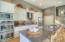 5710 SW Barnacle Ct, Newport, OR 97366 - Kitchen