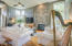 5710 SW Barnacle Ct, Newport, OR 97366 - Living Get Room