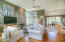 5710 SW Barnacle Ct, Newport, OR 97366 - Living Area