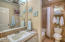 5710 SW Barnacle Ct, Newport, OR 97366 - Guest Bath
