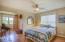 5710 SW Barnacle Ct, Newport, OR 97366 - Guest Bedroom 1