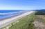 5710 SW Barnacle Ct, Newport, OR 97366 - Sandy Beach