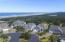 5710 SW Barnacle Ct, Newport, OR 97366 - Culdesac View