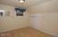 170 Laurel St, Gleneden Beach, OR 97388 - Bedroom 2 - View 1