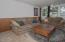 170 Laurel St, Gleneden Beach, OR 97388 - Living Room - View 4