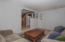 170 Laurel St, Gleneden Beach, OR 97388 - Living Room - View 1