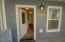 335 Kinnikinnick Way, Depoe Bay, OR 97341 - Front Door