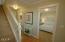 335 Kinnikinnick Way, Depoe Bay, OR 97341 - Entry Hall