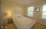 335 Kinnikinnick Way, Depoe Bay, OR 97341 - Bedroom 3