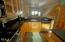 335 Kinnikinnick Way, Depoe Bay, OR 97341 - Kitchen