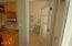 335 Kinnikinnick Way, Depoe Bay, OR 97341 - Laundry/Powder Room
