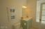335 Kinnikinnick Way, Depoe Bay, OR 97341 - Powder Room
