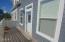 335 Kinnikinnick Way, Depoe Bay, OR 97341 - East Deck