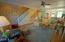 335 Kinnikinnick Way, Depoe Bay, OR 97341 - Great Room