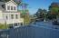 335 Kinnikinnick Way, Depoe Bay, OR 97341 - West Deck