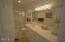 335 Kinnikinnick Way, Depoe Bay, OR 97341 - Bathroom 2