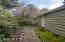170 Laurel St, Gleneden Beach, OR 97388 - Side Yard