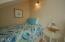 335 Kinnikinnick Way, Depoe Bay, OR 97341 - Bedroom 2