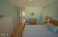 335 Kinnikinnick Way, Depoe Bay, OR 97341 - Master Bedroom